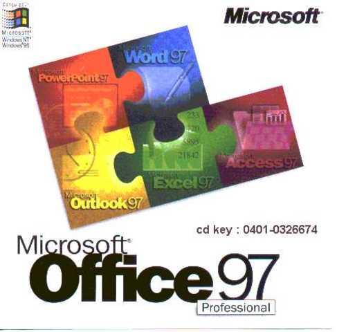 Usava basicamente, windows,word e excel