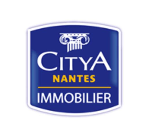 Hotesse d'accueil pour Citya Immobilier