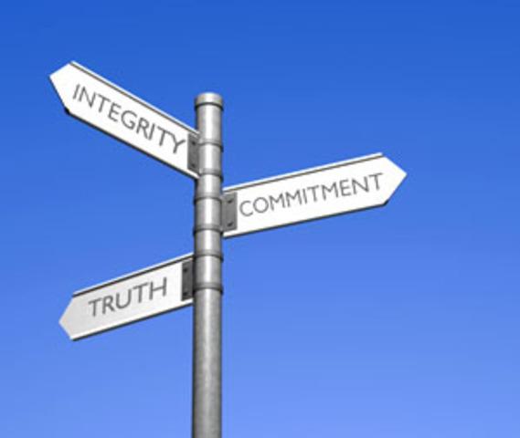 Ethics Advisory Board Established