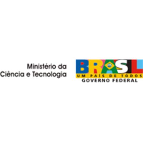 CRIAÇÃO MINISTÉRIO DA CIÊNCIA E TECNOLOGIA