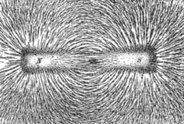 Explicación del magnetismo