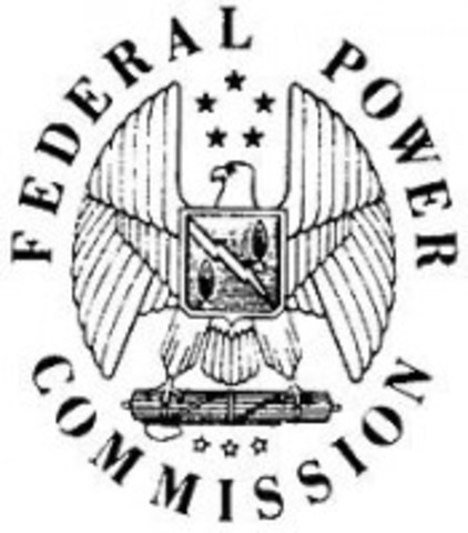 Federal Power Commission (FPC).