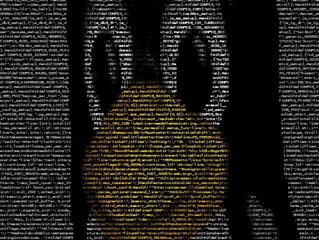 linux hace la primera publicacion de su codigo fuente bajo una licencia que prohibe la distribucion comercial que se llama licencia publica general de GNU.