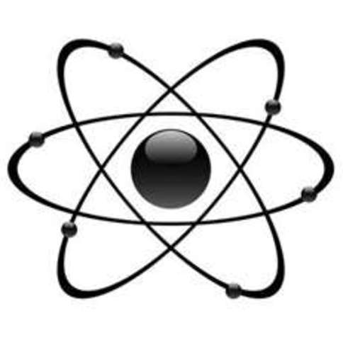 Discovery of radioactive elements