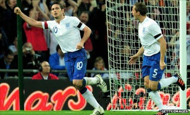 England beat world champions amid rasicm allegations