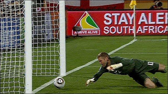 England held in opener