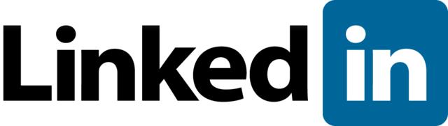 Launch of LinkedIn