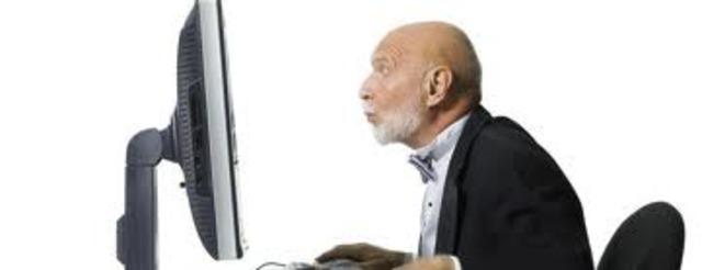 Conversaciones con computadoras