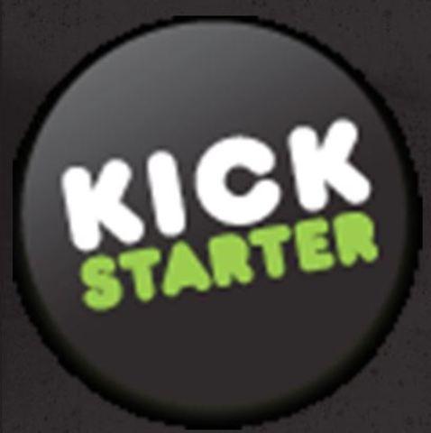 Kickstarter Demo Video