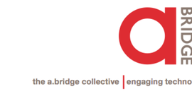 a.bridge - the story timeline