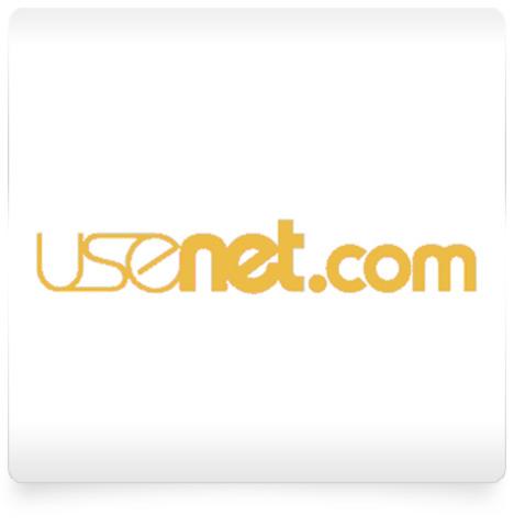 llegada De Usenet