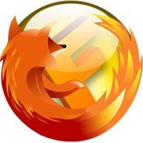 Version 1.0 De Firefox