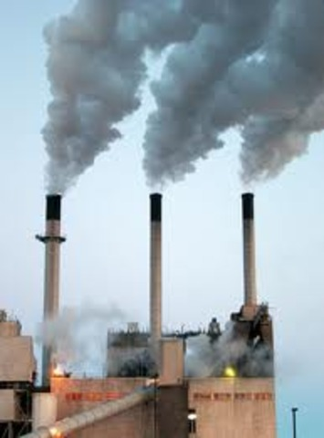 First Commercial Coal Production in US Begins in Richmond, Virginia