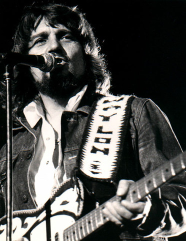 Was posthumously awarded the Cliffie Stone Pioneer Award by the Academy of Country Music