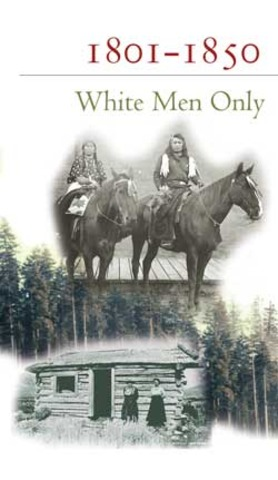 Expanded suffrage to all white man