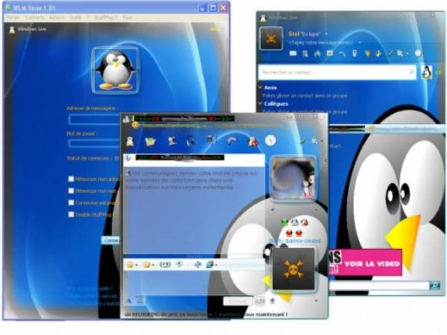 se lanzó Linux 1.0.0,
