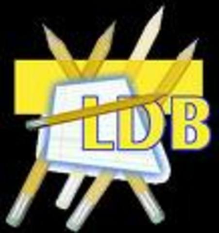 A nova LDB