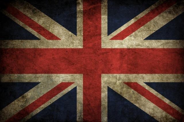 British Taxation