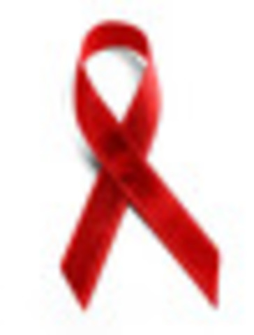 HIV/AIDS breakout