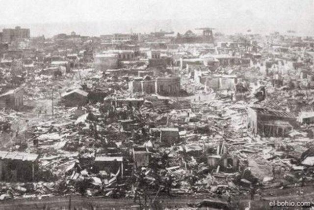 Ciclón de San Zenón