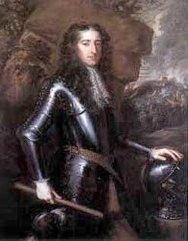 Jakob 2.