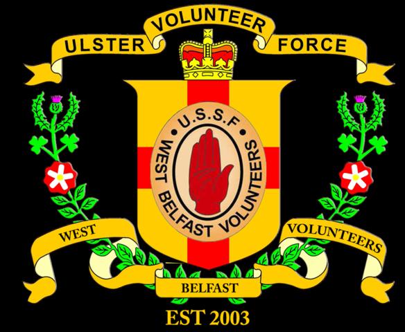Ulster Volunteers og Irish Volunteers oprettes og en borgerkrig er på vippen.