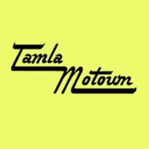 Tamla Records