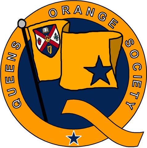 Orange Society