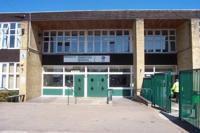 Smestow Comprehensive School