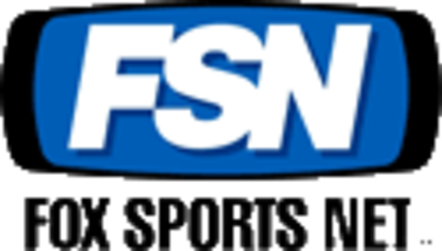 Fox Sports Network Becomes New USARacing TV Package