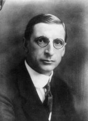 1930'erne - De Valera failer