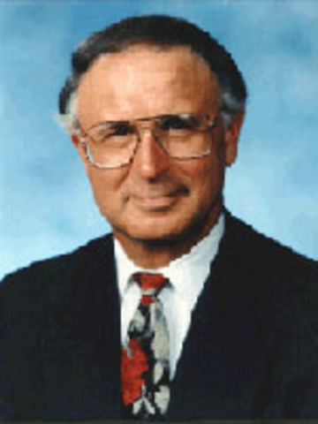 PETER CONNINGHAM