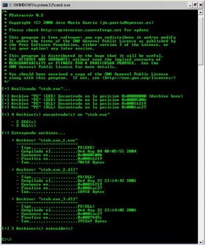Linux v0.02