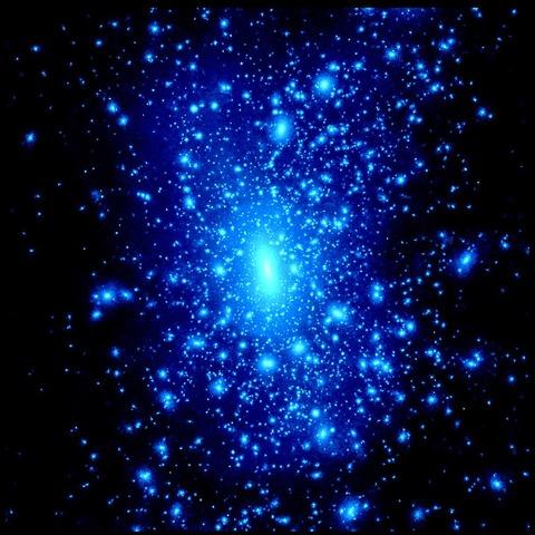 (January 1, 2012) Big Bang