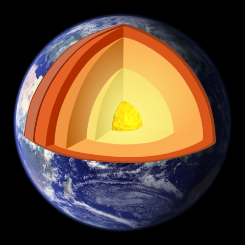 (4 BYA) The Age of the Earth
