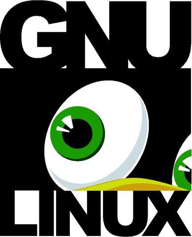 GNU se une a Linux Torvalds