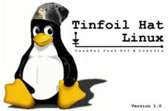Linux mejora su version a 1.0