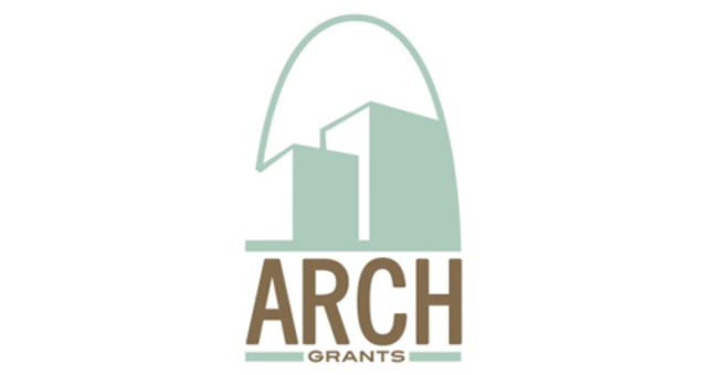 Arch Grants Executive Summary Submission
