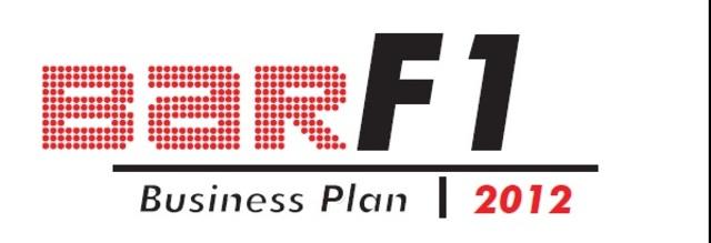 Business Plan V.2