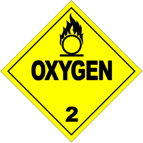 (2 BYA) Oxygen Levels Reached Today's Levels