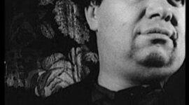 Biografía de Diego Rivera timeline