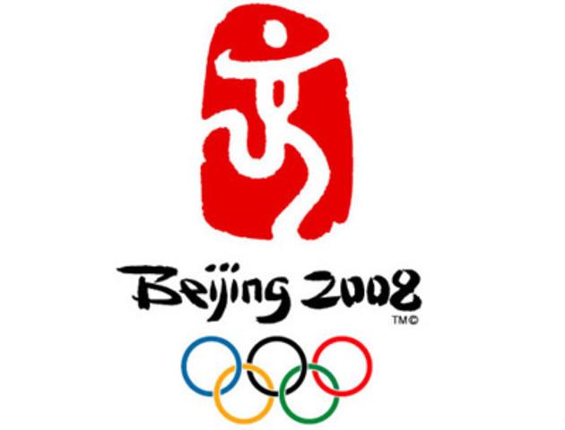 2008 Beijing Summer Olympics