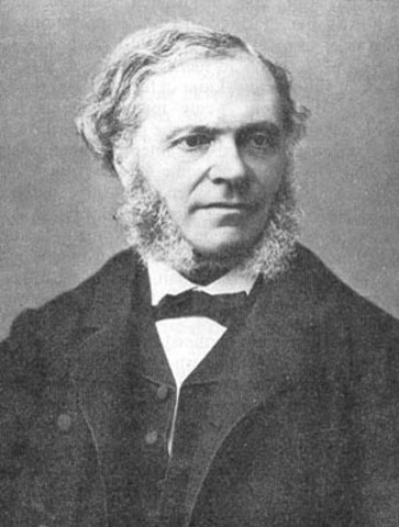 Simfonia en re menor de César Franck