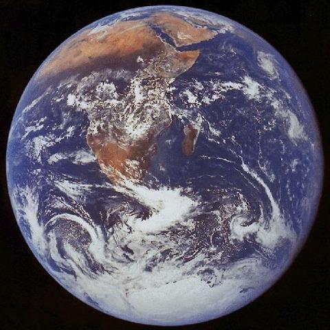 (2.2 BYA) 2.2 Billion Years