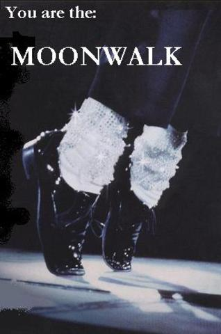 """Performs """"Billy Jean"""" at the Motown 25: Yesterday, Today, Forever Special and for the first time does the moonwalk, later to become his signature move."""