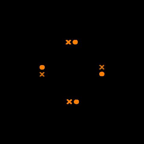 (4BYA) Methane is formed