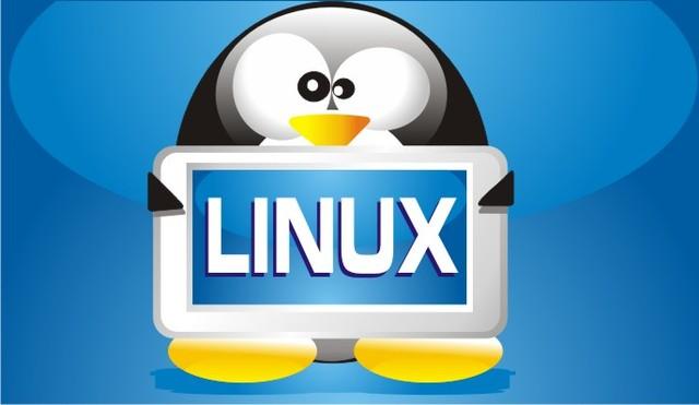 incrementacion de linux