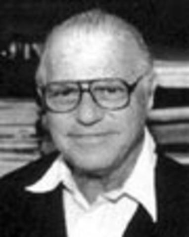 (1912-1998) Sidney Fox Experiment