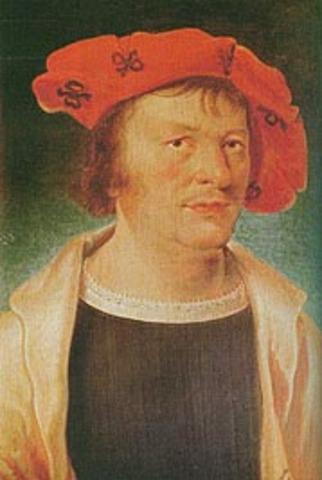Principe de Viana (Dinastia Albret)