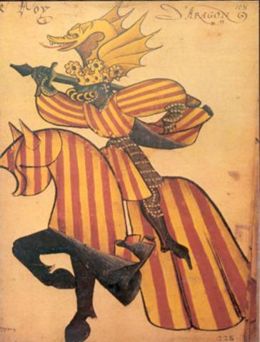 Sancho Ramirez (Dinastia Jimena)